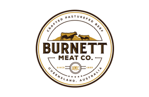 Burnett Meat Co.