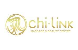 Chi Link Massage and Beauty Centre