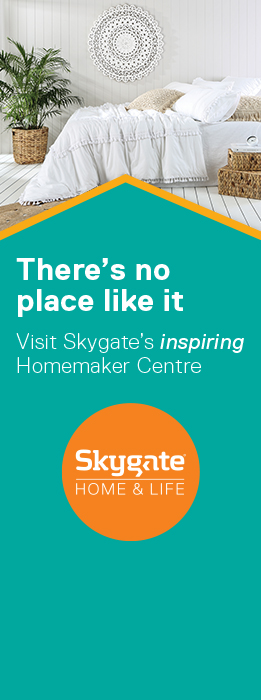 Skygate Home & Life Now Open
