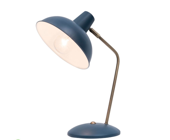 Lighting Illusions Table Lamp