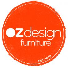 OzDesign Furniture