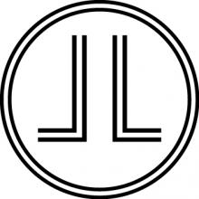 James Lane Rounded Logo
