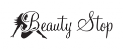 Beauty Stop logo