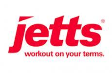 Jetts Fitness Brisbane Airport Open 24/7
