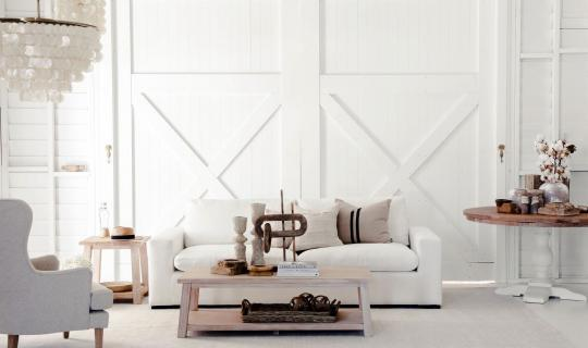 Oz Design Spring Destination Home